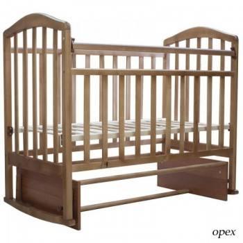 Кроватка детская купить - Кроватки детские - Интернет-магазин BabyRoom Екатеринбург