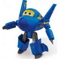 Трансформер Super Wings (Супер крылья) Джером